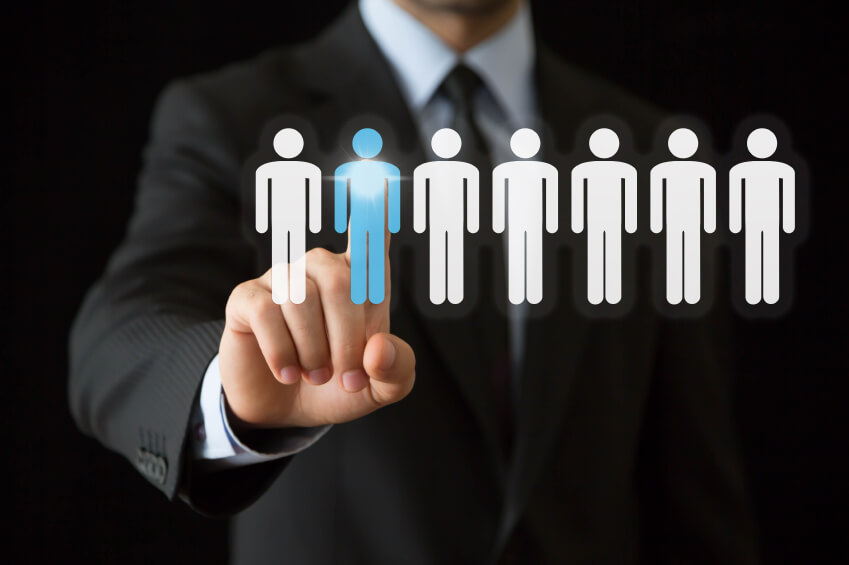 sales analytics profitable customers
