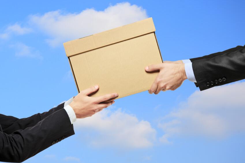sales analytics cloud business intelligence
