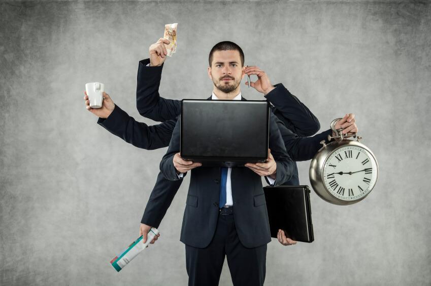 sales analytics unlock sales force