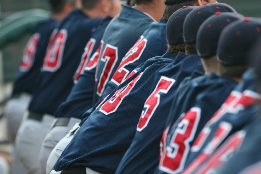 baseball cloud analytics performance