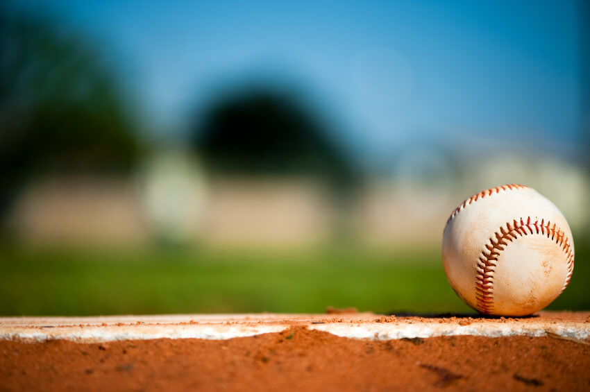 baseball cloud analytics