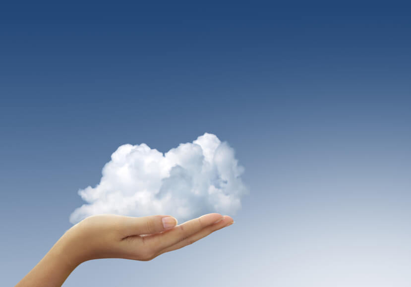 cloud supply chain business intelligence