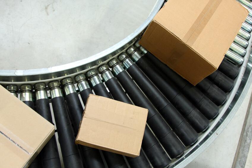 supply chain business intelligence profitability
