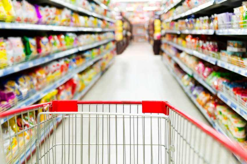 data mining and business intelligence supermarkets