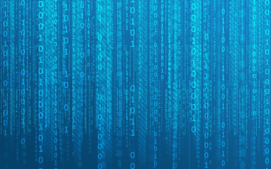 load data into amazon redshift