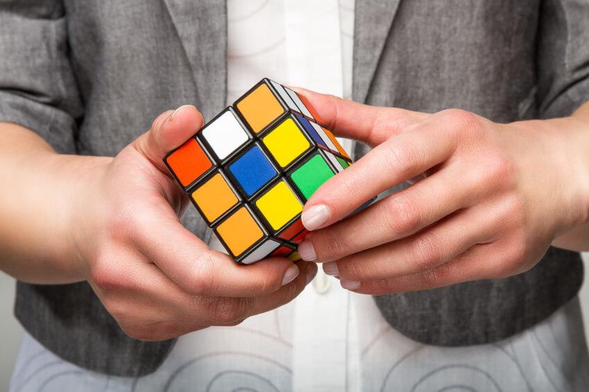 amazon redshift benefits transform analytics