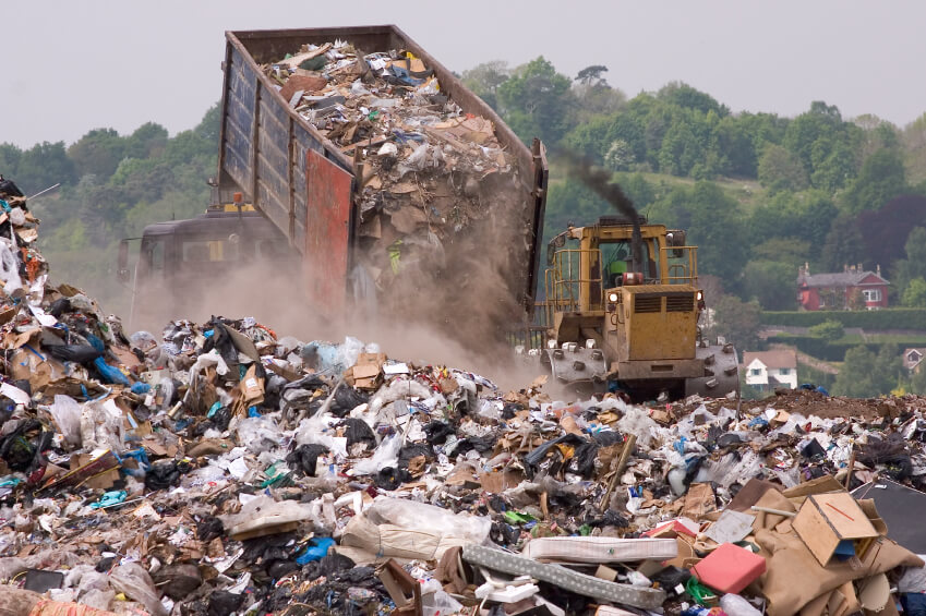 inventory turnover analysis garbage in garbage out
