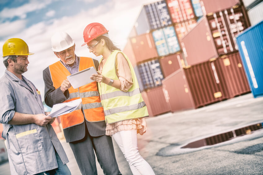 supply chain analytics why is it important