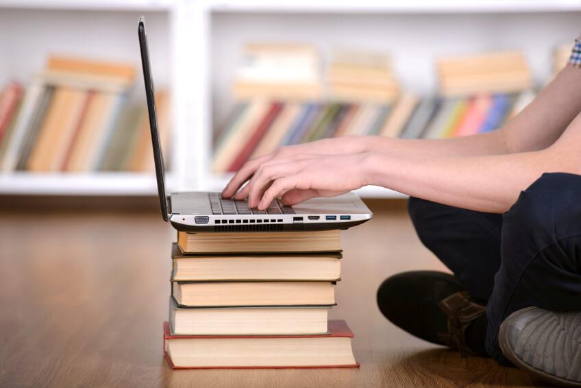 big data courses 5 best