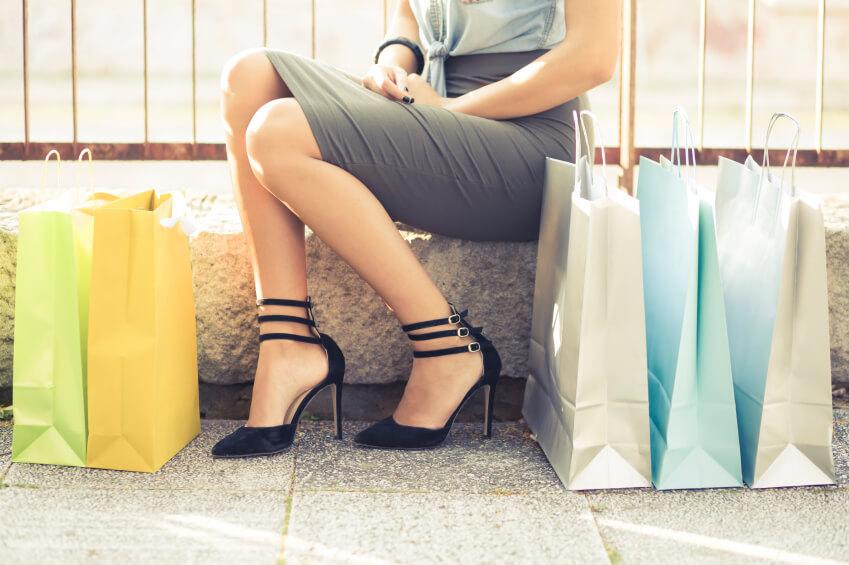 cloud-based analytics retail