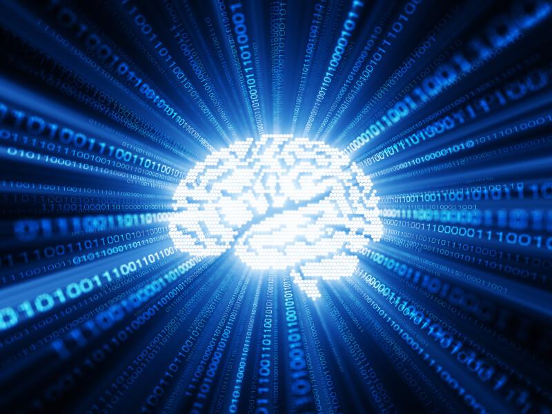 smart data usurp big data