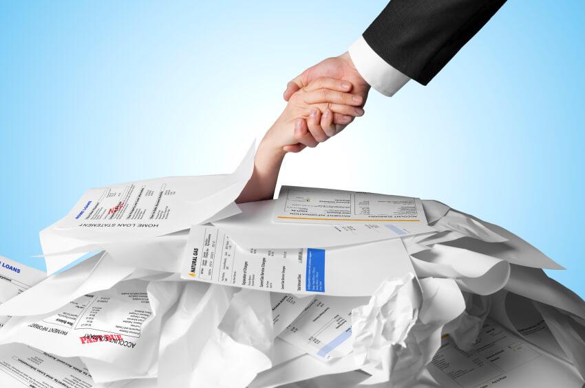 business intelligence reports bottlenecks