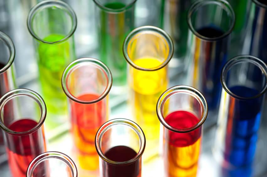 data analytics experimentation