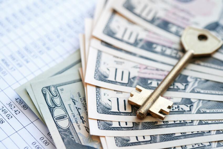 sales analysis key profitability