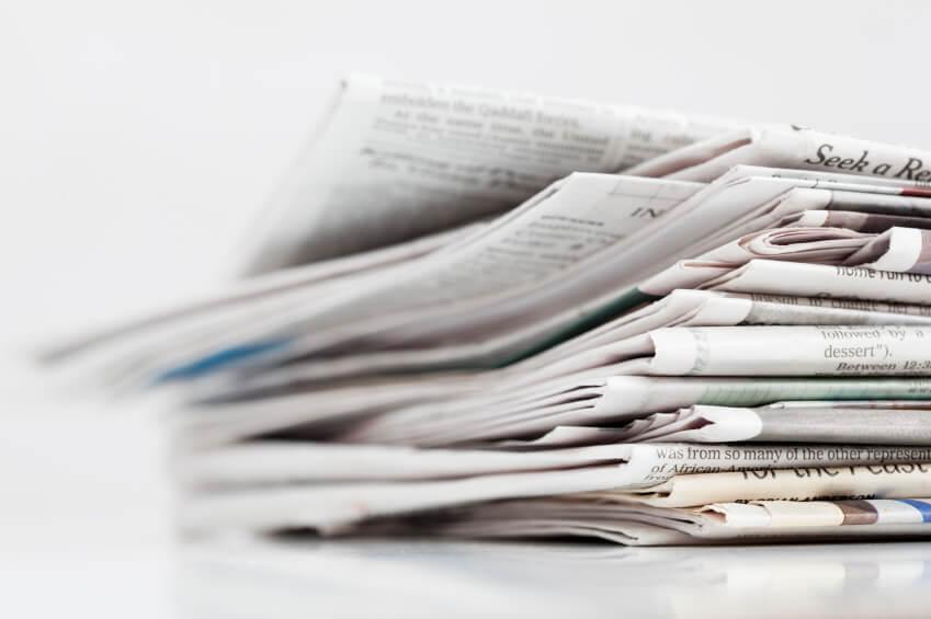 data journalism big data insights