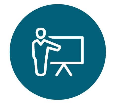 enterprise data management_educate employees