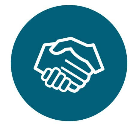 enterprise data management_executive sponsorship