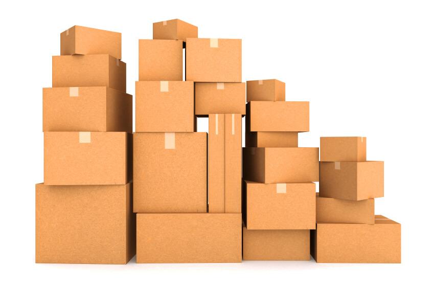 business data analysis inventory