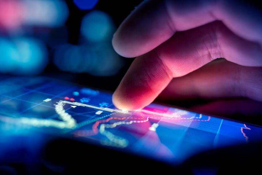 business data analysis 3 key decisions