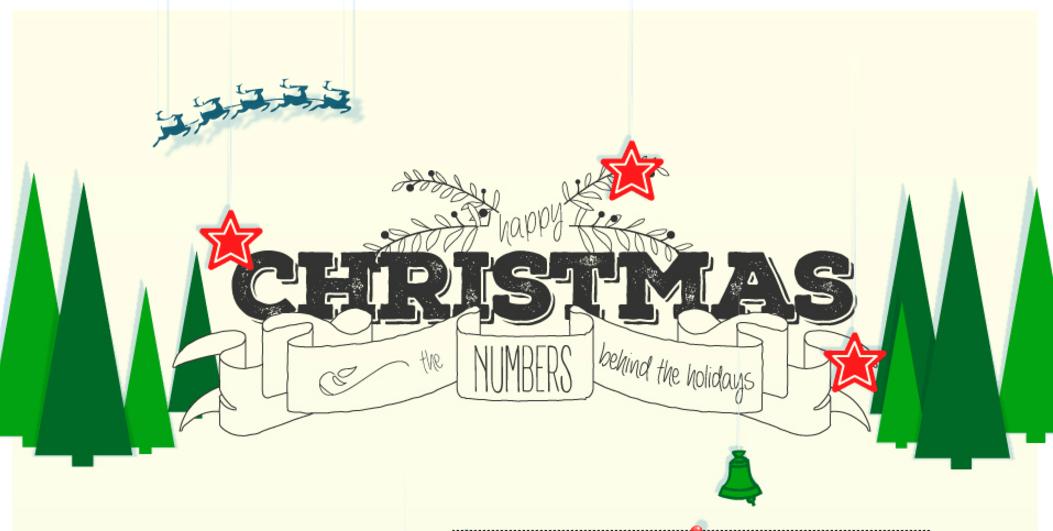 christmas-data-visualisation-2