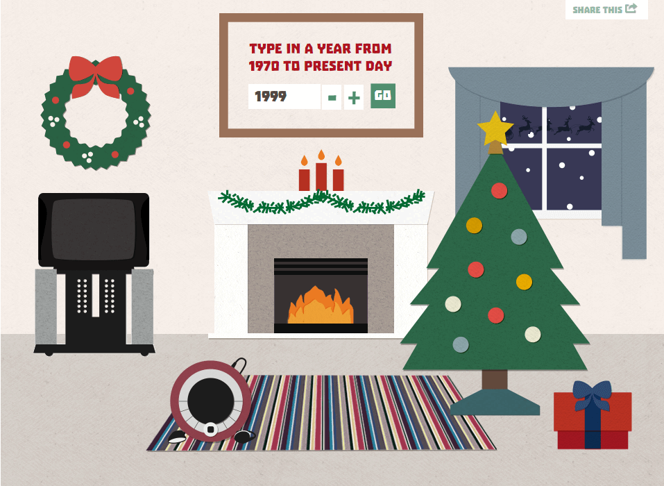 christmas-data-visualisation-7