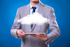 cloud data warehousing