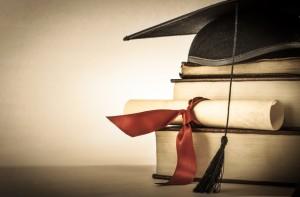 business-intelligence-analyst-university