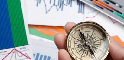 business intelligence predictions 2016