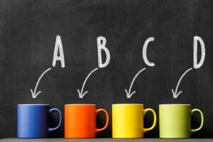 business intelligence predictions whose bi
