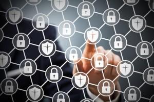 cloud-service-provider-security