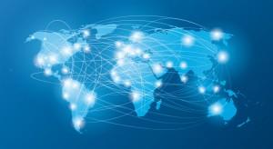 cloud service provider data center location