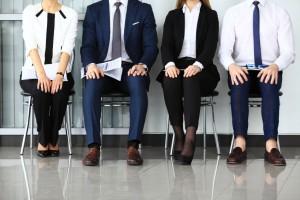 business-intelligence-analyst-bi-reporting-tools
