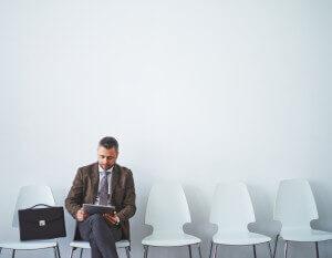 business-intelligence-analyst-bi-reporting-tools-skills
