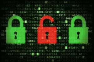 cloud-security-recent-hacks