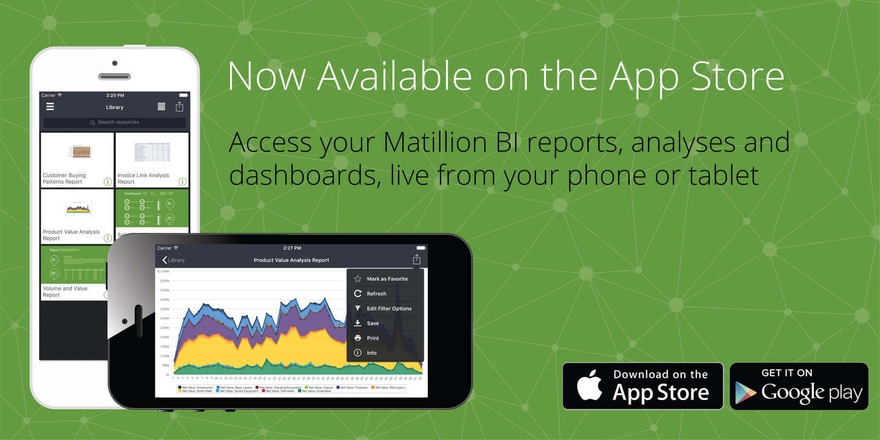 matillion-mobile-business-intelligence-app