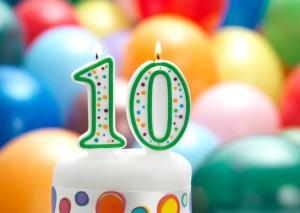 amazon-web-services-10-years