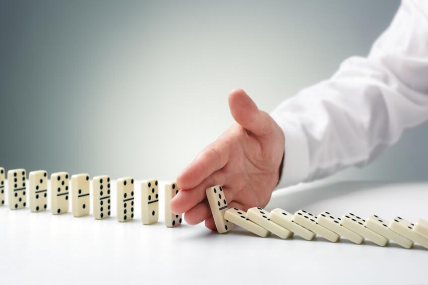 cost-barrier-business-analytics