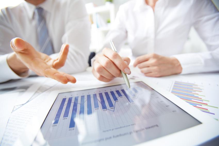 transform business analytics easier