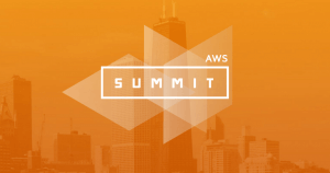 aws-summit-chicago-matillion