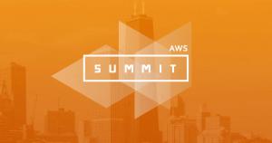 aws-summit-chicago-matillion