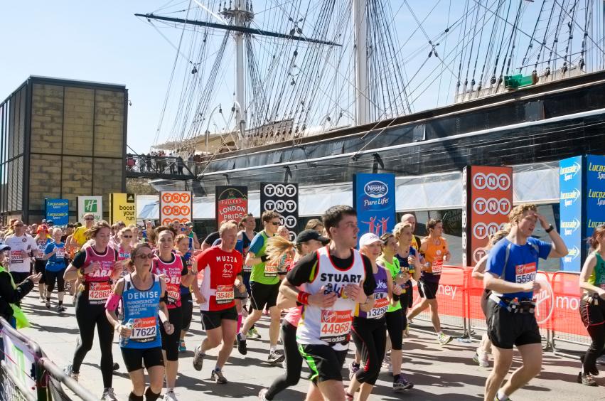 london-marathon-data-analytics-charity