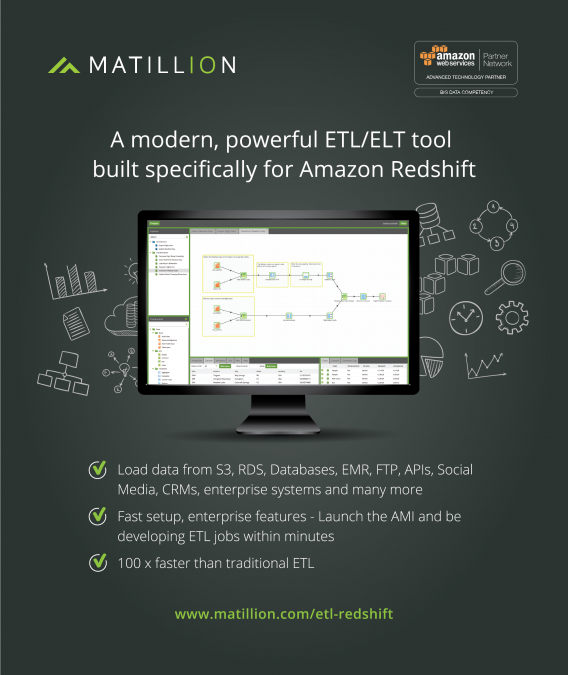 matillion-aws-summit-chicago-01