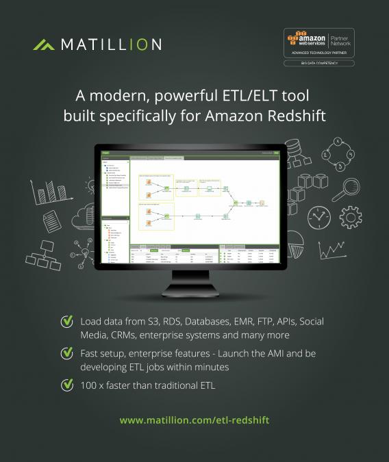 matillion-aws-summit-chicago-01