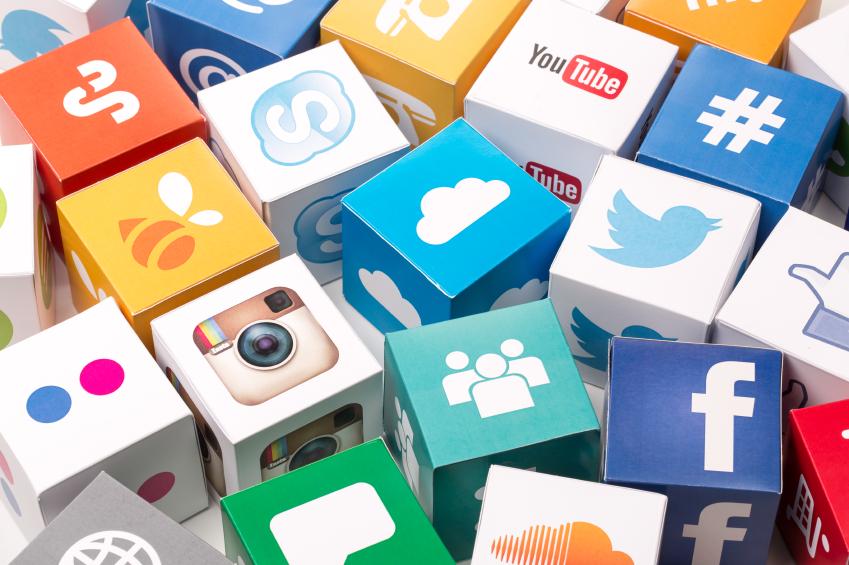 social-media-analytics-london-marathon