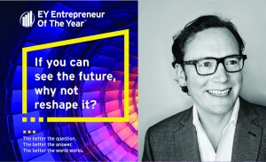 ey entreprenuer of the year award