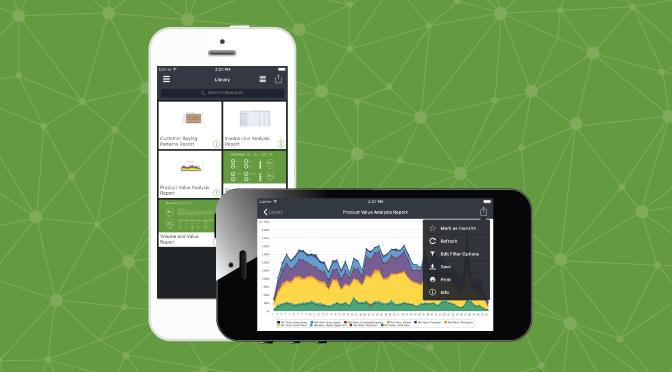 matillion-bi-mobile-app
