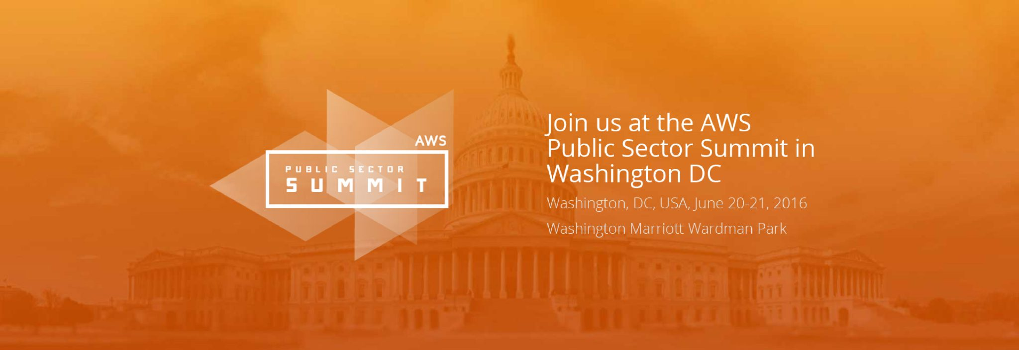 aws-summit-washington-dc-01
