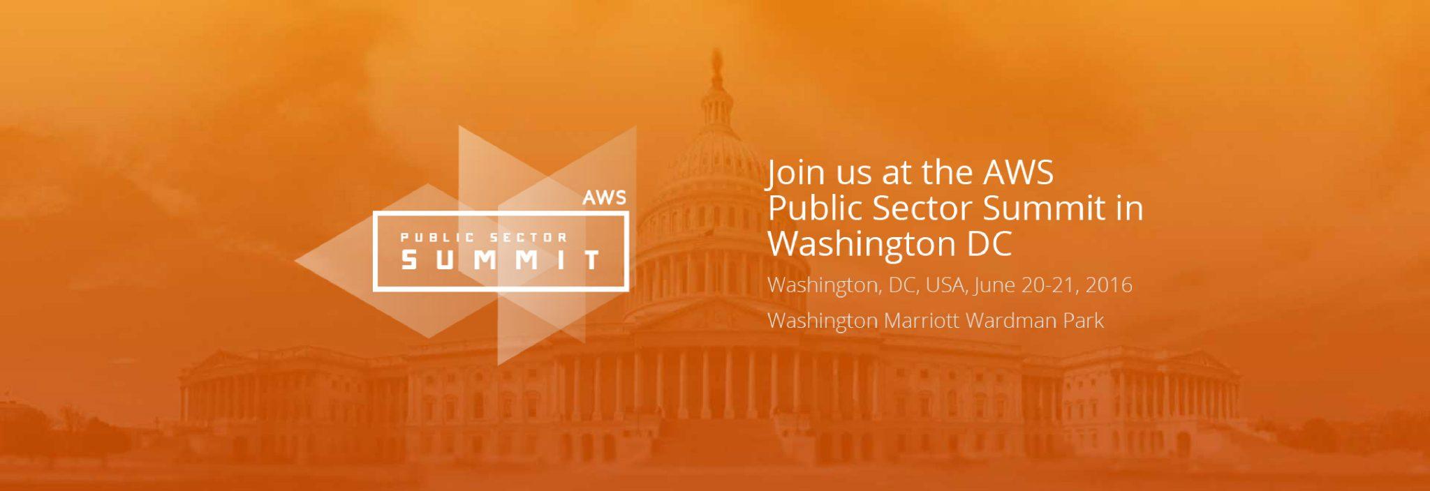 aws-summit-washington-dc-01