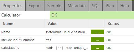 inferring-sessions-matillion-etl-for-redshift-unique-session
