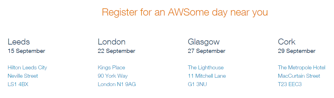http://www.matillion.com/wp-content/uploads/2016/09/aws-awsome-day-roadshow-locations.png